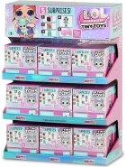 Игровой набор-сюрприз L.O.L Surprise! Tiny Toys Крошки (565796) - изображение 20