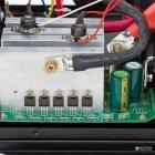 ДБЖ LogicPower LPY-W-PSW-1500VA+ (1050 Вт) 10A/15A (LP4145) - зображення 5