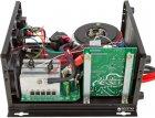 ДБЖ LogicPower LPY-W-PSW-1500VA+ (1050 Вт) 10A/15A (LP4145) - зображення 4