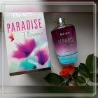 Туалетная вода для женщин Bi-es Paradise Flowers Salvatore Ferragamo - Incanto 100 мл (5907699488131) - изображение 2