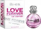 Туалетная вода для женщин Bi-es Love Forever White Dkny - Be Delicious Fresh 90 мл (5907699480685) - изображение 1