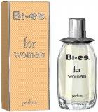 Духи для женщин Bi-es For Woman 15 мл (5907699485987) - изображение 1