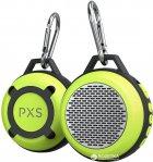 Акустическая система Pixus Active Lime (PXS001L) - изображение 3