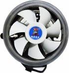 Кулер Cooling Baby Q13 - зображення 2