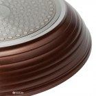 Сковорода Polaris Provence 26 см (Provence 26F) - изображение 5