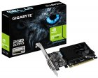 Gigabyte PCI-Ex GeForce GT 730 2048MB GDDR5 (64bit) (902/5000) (DVI, HDMI) (GV-N730D5-2GL) - изображение 4