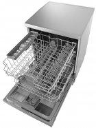 Посудомоечная машина BOSCH SMS40D18EU - изображение 7