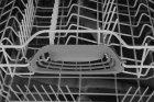 Посудомоечная машина BOSCH SMS40D18EU - изображение 9