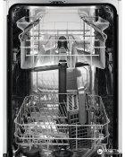 Встраиваемая посудомоечная машина ELECTROLUX ESL94510LO - изображение 3