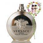Женская парфюмерия (тестер без крышечки) VERSACE EROS POUR FEMME EDT SPRAY 100ML (8011003834792) - изображение 1