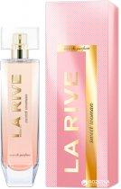 Парфюмированная вода для женщин La Rive Sweet Woman 90 мл (5901832065258) - изображение 1