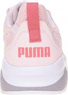 Кроссовки Puma Anzarun Fs 37113004 38.5 (5.5) 24.5 см Rosewater-Sun Kissed Coral (4062451667245) - изображение 8
