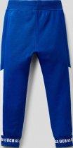 Спортивные штаны United Colors of Benetton 3J68I0187.G-19R 170 см 3XL (8300898901970) - изображение 2
