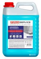 Средство для мытья универсальное PRO service Морская свежесть SD 5 л (4823071622058) - изображение 1
