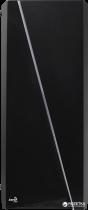 Корпус Aerocool Cylon RGB Black - зображення 3