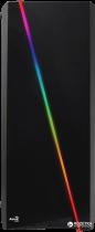 Корпус Aerocool Cylon RGB Black - зображення 4