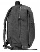 """Рюкзак для ноутбука Promate Citypack 15.6"""" Black (citypack-bp.black) - зображення 6"""