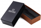Часы NaviForce SYBN-NF9126 (9126SYBN) - изображение 3