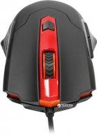 Мышь Redragon Pegasus USB Black (74806) - изображение 8