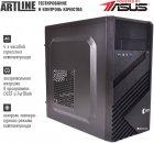 Компьютер ARTLINE Home H44 v02 (H44v02) - изображение 3