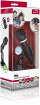 Микрофон SPEEDLINK Capo Black (SL-8703-BK) - изображение 4