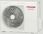 Кондиционер Toshiba RAS-B07J2KVG-UA/RAS-07J2AVG-UA серии Seiya - изображение 3