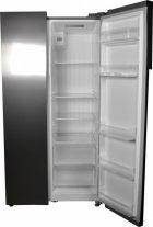 Холодильник GRUNHELM GNB-180MLX - изображение 4