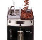 Кавомашина SAECO Lirika Plus Cappuccino10004477 + 1 кг кофе Dolce Aroma Bar - зображення 8