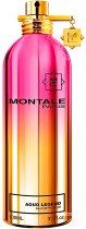 Парфюмированная вода унисекс Montale The New Rose 100 мл (ROZ6205052596) - изображение 1