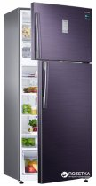 Холодильник SAMSUNG RT53K6340UT/UA - изображение 6