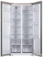 Side-by-side холодильник LIBERTY SSBS-440 GP - изображение 2