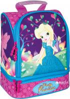 Рюкзак дошкольный Cool For School Princess с термотканью XXS-XS (CF86184) - изображение 1