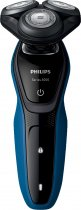Електробритва PHILIPS Series 5000 S5250/06 - зображення 2