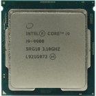 Процессор s-1151 Intel Core i9-9900 3.1GHz/16MB (CM8068403874032) Tray - изображение 1