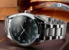 Чоловічі мезанические годинник Winner Handsome з автопідзаводом - зображення 3