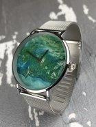 Жіночі наручні годинники 7475155 (41054) - зображення 1