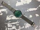 Жіночі наручні годинники 7475155 (41054) - зображення 3