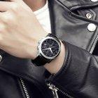 Чоловічі годинники Carnival Genius - зображення 11