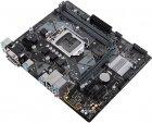 Материнська плата Asus Prime B360M-K (s1151, Intel B360, PCI-Ex16) - зображення 3