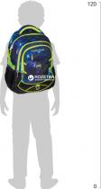 Рюкзак Cool For School 46х30х18 см 25 л (CF86254) - изображение 2