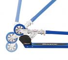 Самокат Razor S Spark Sport Scooter Blue (474686) - зображення 5