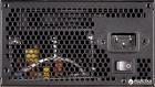 Cougar VTE600 600W - зображення 7