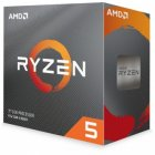 Процесор AMD Ryzen 5 3600X (100-100000022BOX) - зображення 1