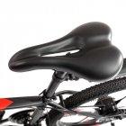 Электровелосипед Zhengbu M8 Black from red - изображение 10