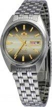 Мужские часы Orient FAB0000DU9 - изображение 1