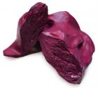 Умный пластилин Thinking Putty Reactive Razz Красно-фиолетовый магнитный (ti16004) (8594164760457) - изображение 2