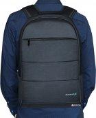 Рюкзак для ноутбука Grand-X 15.6'' Black (RS-365) - изображение 7
