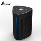 Вибродинамик - потужна виброколонка 36 W з підключенням Bluetooth ADIN BT-300 (10700) - зображення 1