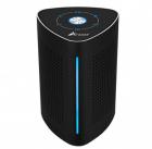 Вибродинамик - потужна виброколонка 36 W з підключенням Bluetooth ADIN BT-300 (10700) - зображення 3