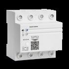 WiFi лічильник електроенергії трифазний Баклер КСР-321-60А - зображення 2